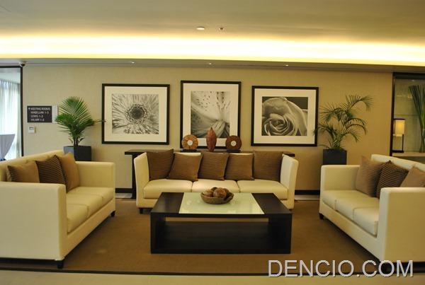 Quest Hotel Cebu 41