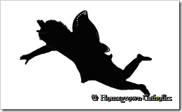 Sabrina Butterfly Silhouette copy