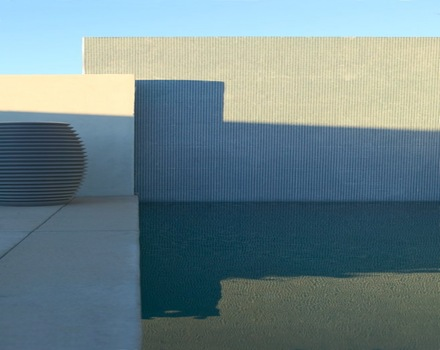 revestimiento-muros-y-paredes