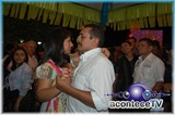 1_Dia_Joao_Pedro_Emas_2011_178[1]