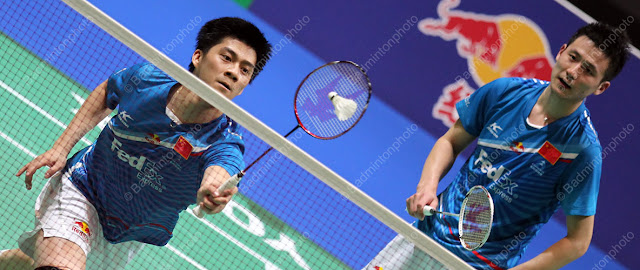 All England Finals 2012 - 20120311-1602-CN2Q2313.jpg