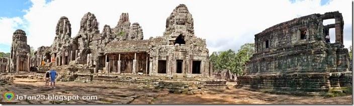 bayon-angkor-thom-jotan23-siem-reap-cambodia (6)