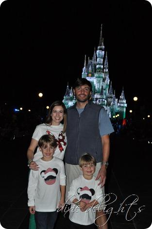 Disney December 2012 544