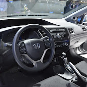 2013-Honda-Civic-Sedan-8.jpg