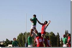 2012-algeria-tunisia-1