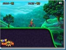 jogos de bike pericia