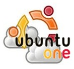 Ubuntu one - novo- 5gb gratis nas nuvens