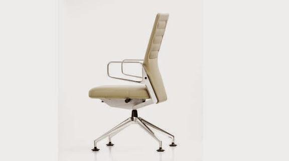 antonio-citterio-office-chairs-armrest-119079-5243581.jpg