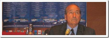 www.congresodeporte.com