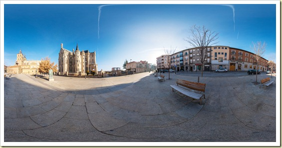 [Group 3]-Astorga-1_Astorga-9-14 images