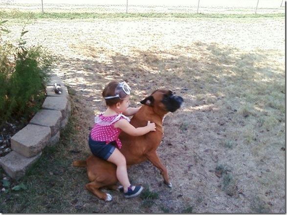 dogs-kids-best-friend-12