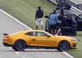Transformers4-Carscoops1237