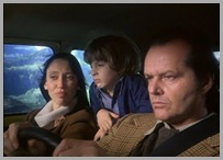 the-shining-shelley-duvall-danny-lloyd-jack-nichol1