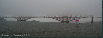 60-dissapearing-bridge