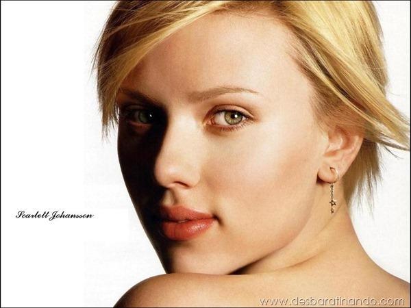 scarlett-johansson-linda-sensual-sexy-sexdutora-tits-boobs-boob-peitos-desbaratinando-sexta-proibida (569)
