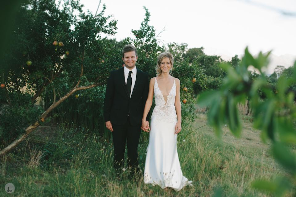 couple shoot Chrisli and Matt wedding Vrede en Lust Simondium Franschhoek South Africa shot by dna photographers 97.jpg