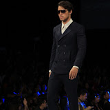 Philippine Fashion Week Spring Summer 2013 Salvatore Mann  (27).JPG