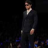 Philippine Fashion Week Spring Summer 2013 Salvatore Mann  (27).JPG