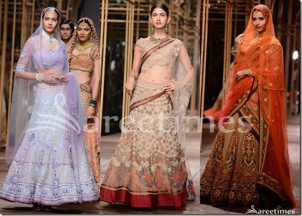 Tarun_Tahiliani_Sarees_Bridal_Fashion_Week(3)