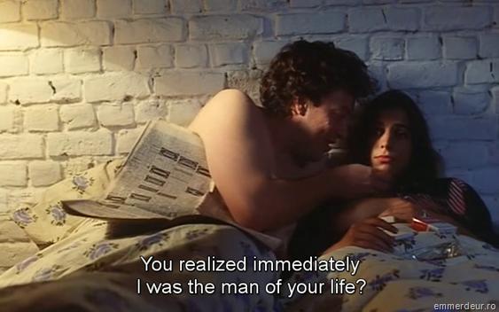 la vie sexuelle des belges jan bucquoy_58