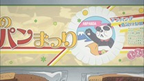 [AnimeUltima] Kimi to Boku - 11 [720p].mkv_snapshot_11.38_[2011.12.13_15.55.51]