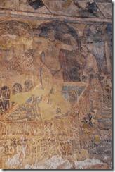 Oporrak 2011 - Jordania ,-  Castillos del desierto , 18 de Septiembre  33