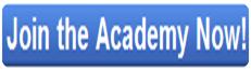 google adsense academy