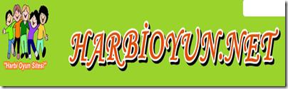 harbioyun