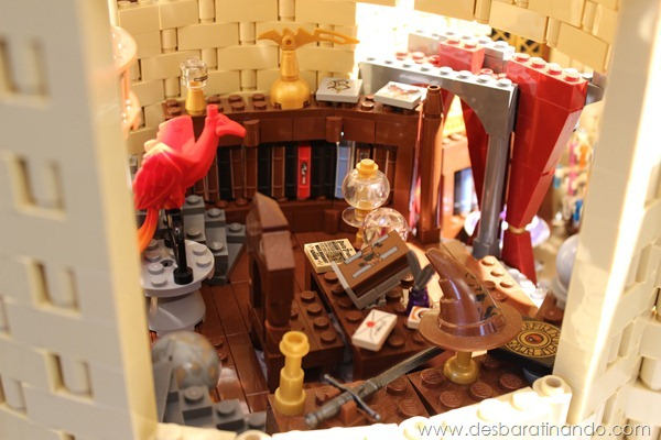 hogwarts-lego-realista (24)