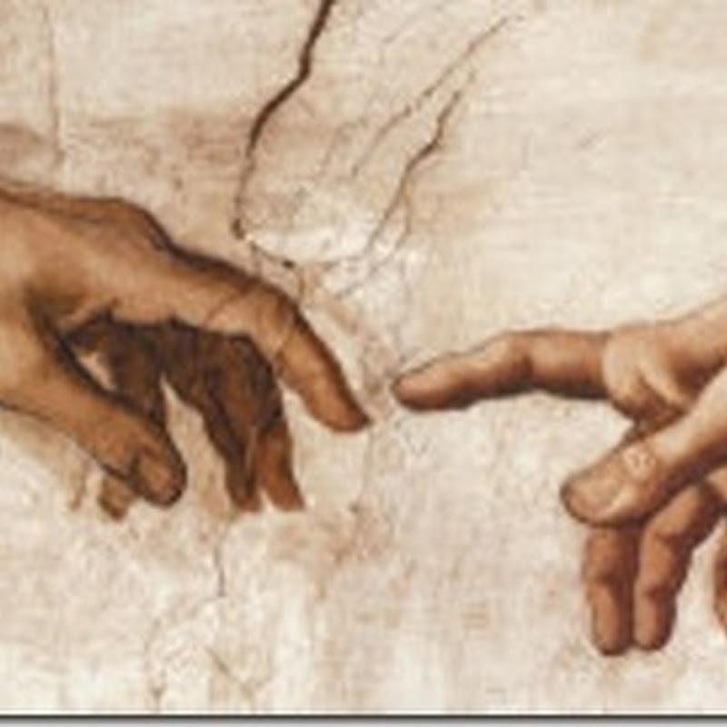 10 pontos em comum entre ciência e religião