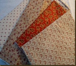Rust Fabric 1