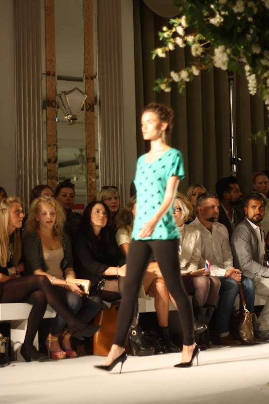 Fearne Cotton SS13 Very 16