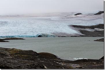 glacial_lake_full