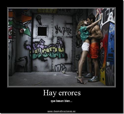 errores (9)