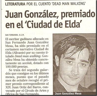 CIUDAD DE ELDA