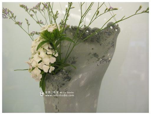 20120113-clay01-61.jpg