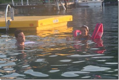 Lake James 2011 092
