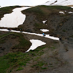 kavkaz-2010-3kc-136.jpg