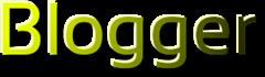 blogger artist