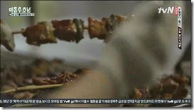 Plus.Nine.Boys.E08.mp4_000335468_thumb[1]