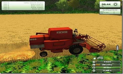 Texture-paglia-V2-Farming-simulator2013