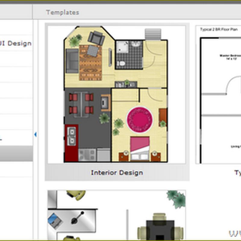 Flowchart diagrams แผนผังความคิด เรื่องจิ๊บ ๆ บนโลกออนไลน์
