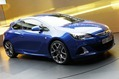 2012-Opel-Astra-OPC-2
