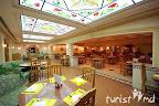 Фото 12 Dive Inn Resort