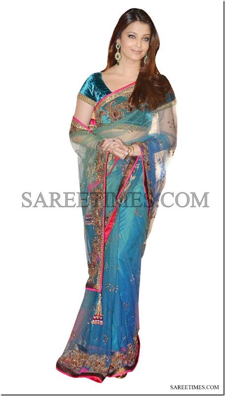 Aishwarya_Rai_Chiffon_Saree