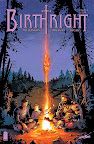 Birthright-04-a98ce.jpg