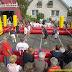 SWR1 Heimspiel in Lingenfeld - © Oliver Dester - http://www.pfalzmeister.de
