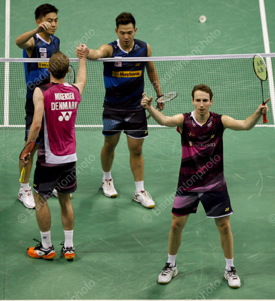 Super Series Finals 2011 - Best Of - _SHI5128.jpg