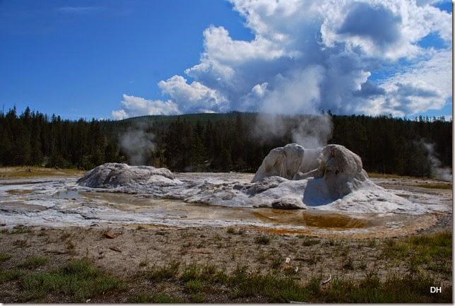 08-08-14 B Yellowstone NP (232)