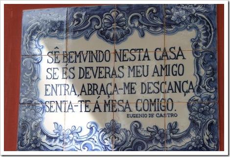 painel portugues